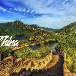 13 Hal Menarik Seputar Tembok Besar China