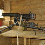 14 Senjata Paling Mematikan dalam Sejarah