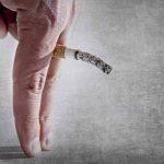Efek Berbahaya dari Nikotin bagi Tubuh Manusia