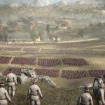 Mengenal Perang Saudara di Jepang (Perang Boshin/Tahun Naga)