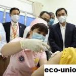 Pemerintah Vietnam Inginkan Rakyat Sumbang Dana Untuk Beli Vaksin COVID-19