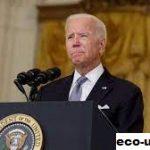 Joe Biden Ingin Cepat Selesaikan Masalah Afghanistan