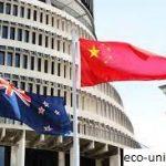 Kekhawatiran Atas Aturan 'Penyensoran' Situs Berita NZ-Cina