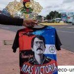 Mengapa Media Tidak Lagi Peduli Tentang Nikaragua