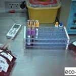 China akan Menguji Ribuan Sampel Darah Wuhan Dalam Penyelidikan asal-usul COVID-19